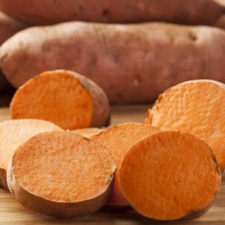Tatlı Patates Nedir, Nasıl Kullanılır?
