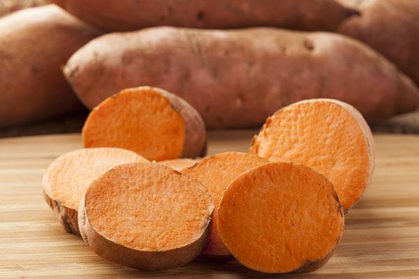 tatli-patates-nedir