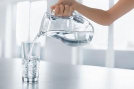 Vücudun Su İhtiyacı Hangi Besinler İle Karşılanır?
