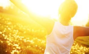 D Vitaminini Yeterli Depolamanın 10 Yolu