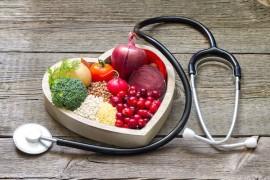 Sağlıklı Yemenin Yeni Kuralları