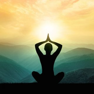 Keyifli Bir Sağlık İçin 30 Öneri