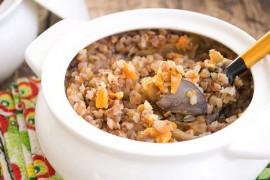 Karabuğday Tüketmeniz İçin 13 Sağlıklı Neden