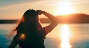 D Vitamini Eksikliği ve Doğru Güneşlenme Yöntemi