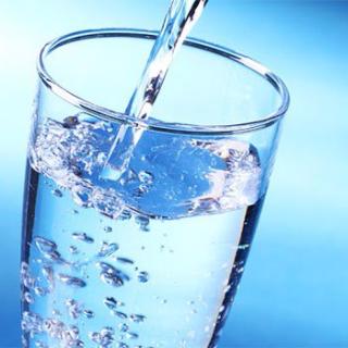 Suyun Önemi Ve Faydaları
