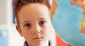 Hastalıktan Uzak Bir Okul Dönemi İçin 8 Önlem