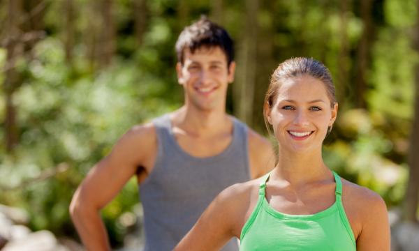 Egzersiz Yapmak Zihni ve Hafızayı Güçlendiriyor