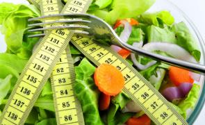 Yedikçe Kilo Verdiriyorlar! Hızlı Zayıflatan Besinlerin Listesi