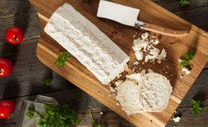 Ev Yapımı Keçi Peyniri Nasıl Yapılır?
