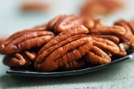 Vitamin Zengini Pikan Cevizi Nelere Faydalı?