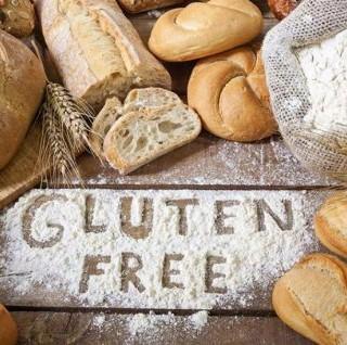 Glutensiz Beslenme Kilo Verdirir mi?