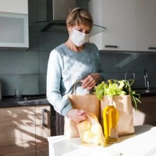 Gıdaların Muhafaza Edilmesine Yönelik Öneriler