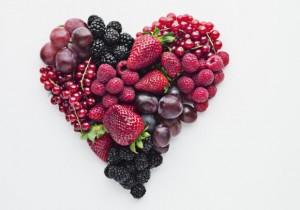 Yaz Meyvelerinin Faydaları