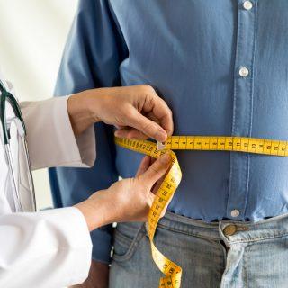 Metabolizmanızı Hızlandıracak! Göbek Yağlarından Kurtulmak İsterseniz…