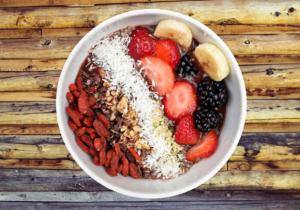 Sonbaharda Metabolizmayı Canlandıracak ve Bağışıklığı Güçlendirecek Öneriler