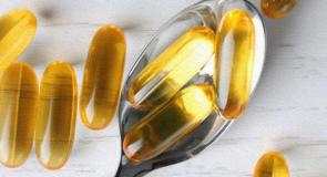 Gelişigüzel Vitamin Takviyesi Çocuklara Yarardan Çok Zarar Verebilir!