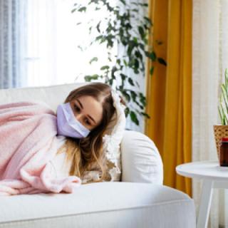 Covid-19 pozitif hastalara beslenme önerileri! Hızla iyileşmek için…