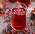 Virüs ve bakterilerin vücuda girmesini önlüyor! Nar suyu, tam bir şifa deposu…