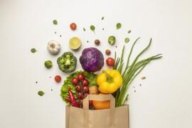 Her Zaman Elinizin Altında Olması Gereken 15 Sağlıklı Gıda