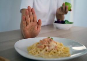 Sahurda Bu Yemeklerden Uzak Durun!