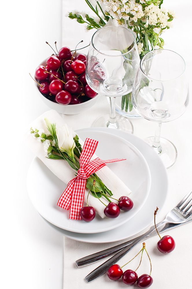 table-3_1