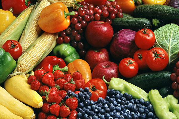 akdeniz-diyeti-ilactan-daha-etkili