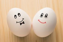 Şeker Hastalarına Her Gün 2 Yumurta