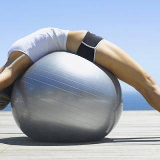 Pilates Mi, Yoga Mı?
