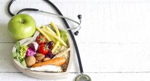 Diyabet ve Beslenme