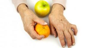 Romatizmal Hastalıklar ve Beslenme