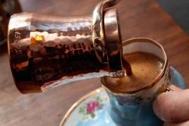 Okkalı Türk Kahvesi Nasıl Yapılır?