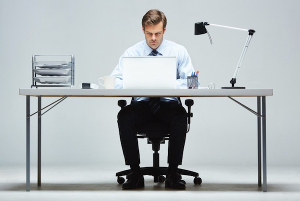 3-saatten-fazla-oturmak