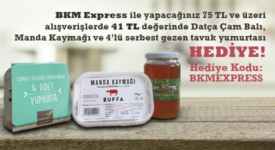 BKM_mail