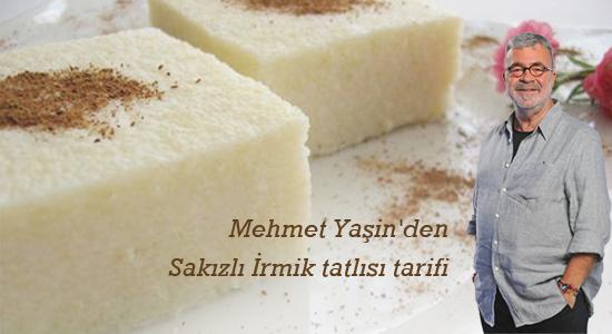 mehmet_muhallebi_mail