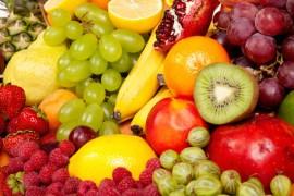 Meyveler Buzdolabı Olmadan Nasıl Saklanabilir?