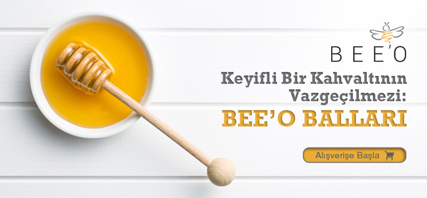 beeo_kampanya_banner