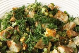 Avokado: Dünyanın En Besleyici Gıdası Mı?