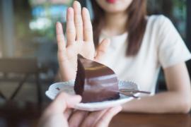 Aknelerden Kurtulmak İçin Nasıl Beslenmelisiniz?
