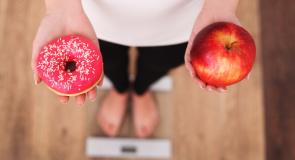 Bütün Kaloriler Eşit Mi?
