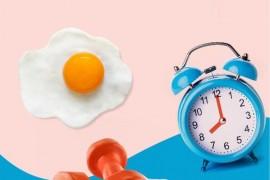 Metabolizmanızı Hızlandıracak Öneriler