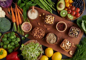 Her Gün Yediğinizde Sağlığa Sağlık Katan 8 Muhteşem Gıda…