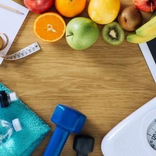 9 Adımda Diyet Motivasyonunuzu Arttırın