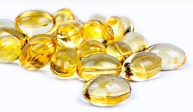D vitamini seviyesi nasıl yükseltilir?