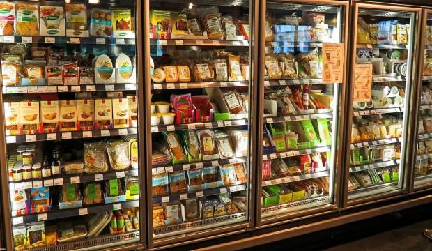 Gıda Ürünlerinin Saklanma Şartları ve Tüketim Önerileri