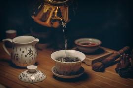 Yeşil Çayın Cilde Ve Saçlara 10 Faydası Ve Kullanımı