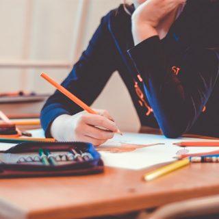 Okula giden çocuğunuzu koronavirüsten koruyacak 15 altın kural