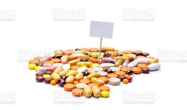 Kilo vermek için vücudumuzun hangi vitaminlere ihtiyacı var?